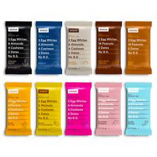 RX bar Variety Flavor | Pick flavor 72 bars | rxbar | RXbar