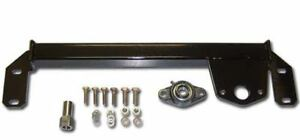 Dodge Steering Stabilizer Brace for 94-02 Dodge Ram Cummins Deisel 4x4