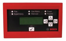 Bosch Fmr‑1000‑Ra Remote Annunciator Led Ul Listed