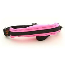 Kids Diabetic SPIBelt Hot Pink