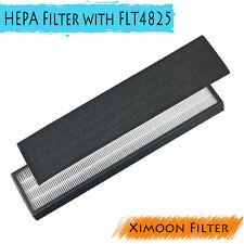 True HEPA Filter B for GermGuardian FLT4825 AC4900CA AC4825 AC4825e AC4850PT
