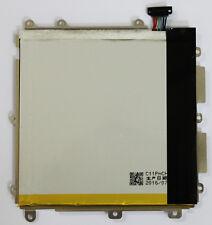OEM ASUS ZENPAD 8.0 Z380M P00A REPLACEMENT BATTERY C11PnCH ORIGINAL