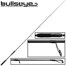 bullseye | eBay