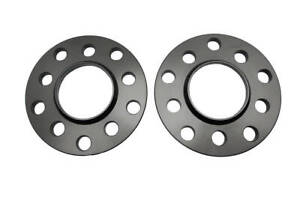 HFM.Parts Multi-Fit Slip On Billet Wheel Spacers - 5×100 or 5x114.3 PCD / 56.1mm