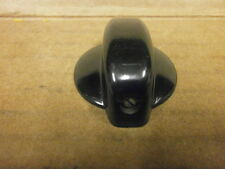 2 Knobs for Silver Beauty Charger 8270, 80330 & Timer