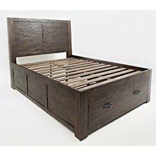 full storage bed id