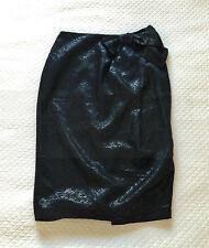 VERONIKA MAINE Straight, Pencil Geometric Skirts for Women