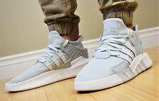 ADIDAS ORIGINALS EQT BASK ADV - New Men's Shoes Basketball D96768 Sneakers