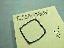 Ez2900B Original Glass Gasket Seiko Monaco 7016-5000 /5001, 7016-5010 /5011
