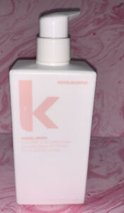 Kevin Murphy ANGEL WASH for Color Treated Hair - SHAMPOO 16.9 Oz