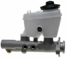 Master Cylinder for Toyota 4Runner 1996-2000 M390367 472013D38 13-2775 MC390367