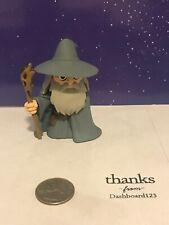 Funko Lord Of The Rings Mystery Mini Vinyl Figure Gandalf