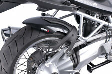 PUIG REAR FENDER BMW R1200 R 06-14 CARBON LOOK