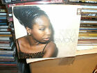 Nina Simone - Songs To Sing (The Best Of , 2006) 2 CD SET