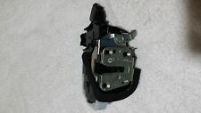 LIFETIME WARRANTY 2011 - 2015 Nissan Juke Door Lock Actuator LEFT REAR