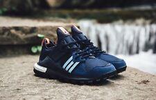 KITH Ronnie Fieg x Adidas Response Trail BOOST Aspen Sz 7.5