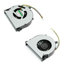 HP Elitebook 8560 8560B 8560W 8560 6560B 6565B 6570B CPU Cooling Fan VENTILATEUR