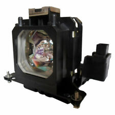 610-336-5404 / POA-LMP114 / 610-344-5120 / POA-LMP135 Lamp for SANYO PLV-Z3000