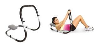 CAP Barbell muscle stimulator stimula, Silver/Black