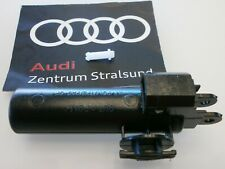 Original Audi A4 (8K) Bremselement + Stift für Handschuhfach-Deckel 8K1880324