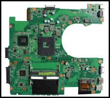 For Asus U56E REV:2.0 Intel HM65 USB3.0 Motherboard S989 60-N6KMB3000-C06