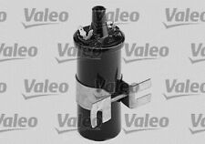Ignition Coil FOR AUDI COUPE 81 1.6 1.8 1.9 2.0 2.1 80->84 Coupe Petrol Valeo