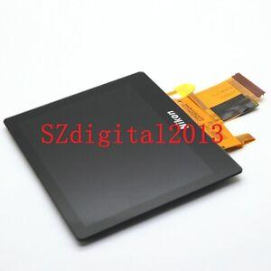 LCD Display Screen For Nikon D7500 Digital Camera Repair Part
