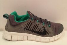 Nike Free Powerlines II 2 Leather Size  7 (uk) BNIB