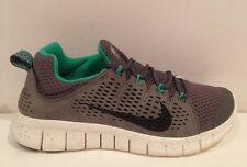 Nike Free Powerlines II 2 Leather Size  7 (uk) BNIB