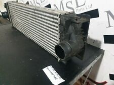 (TS) MERCEDES BENZ W906 SPRINTER TURBO INTERCOOLER