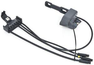 Shimano EW-7975 A BT1 250 Di2 Wiring Kit W//BB Inner Cover