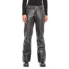 Columbia Titanium OutDry Ex Mogul Ski Pants Waterproof, Insulated Black $350, M