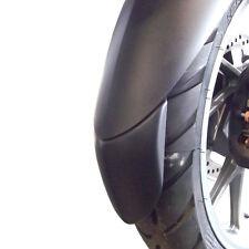 Kotflügel Verlängerung BMW R1200GS LC Adventure K51 Spritzschutz EXTENDA FENDA