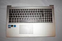 ASUS ZenBook U500V UX51VZ Palmrest With Keyboard 0KNB0-662UKOO 13GNWO1AM041-1