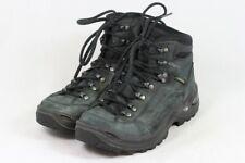 Lowa Renegade GTX Mid Hiking Boots - Women's, UK 5.5 / EU 39 / 12424