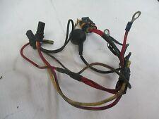 JOHNSON EVINRUDE OUTBOARD 1997 9.9-15 HP 4 STROKE ELECTRIC WIRE HARNESS