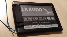 "barom Variometer + GPS Comp Kobo Glo HD(!) 6"" BlueflyVario Umbau XCSoar/Lk8000"
