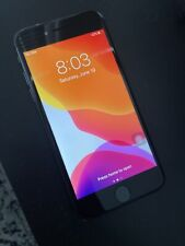 New listing Apple iPhone 8 64Gb (Tmobile) A1905 Gsm - Space Gray