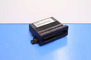Bosch Parkpilot Steuergerät 0263004011