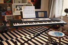 YAMAHA Digital Keyboard YPT-240 Musik Instrument  Lernprogramm 61 Tasten