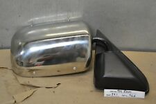 1994-1997 Dodge Ram 1500 2500 Right Pass OEM Electric Side View Mirror 66 8K1