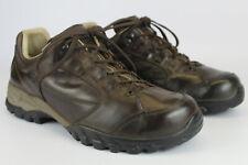 Meindl Gr.42,5 Uk.8,5 Herren Outdoor Sneaker Trekking Wanderschuhe  Nr. 368