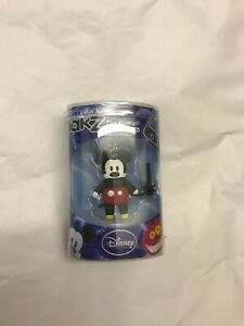Mickey Mouse Mobile Phone Charm Jakz 019