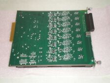 New! Metso IOP322 Isolated Analog Output Module 181535 REV C4/H2 Hart Free Ship