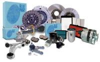 Blue Print Filter Maintenance Parts Set ADT32130 - BRAND NEW - 5 YEAR WARRANTY