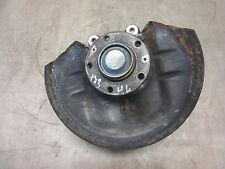 CITROEN C5 III Break TD_ 1.8 Achsschenkel Radnabe hinten links (173)