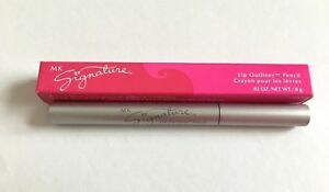 Mary Kay Signature Lip Outliner Pencil Crayon 576000
