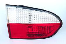 trasero izquierdo interior luz para Hyundai h-1 92405-4a511