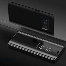 S20 Ultra Plus Original Case Samsung Galaxy S10 S8 S9 Plus S7 + A11 A41 A10 A30