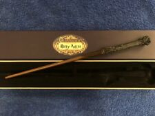 "Harry Potter's Wand 14"", Wizarding World, Ollivander's Noble Gryffindor Hogwarts"